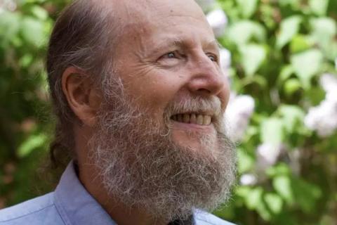 DeepMind 杰出研究科学家Rich Sutton:利用算力才是王道