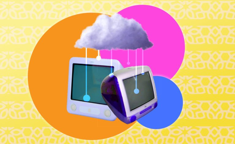 雾计算(Fog Computing)和边缘计算 (Edge Computing)的重要差异