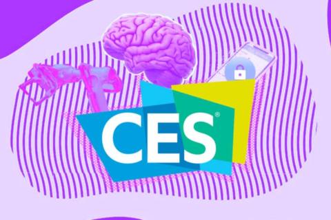 由CES想到的2019年占据主导地位的物联网发展趋势