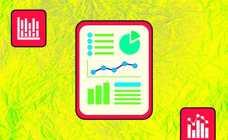 适用于物联网应用的强大数据可视化工具