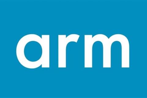 详解ARM近期发布的物联网设备边缘AI芯片Cortex-M55