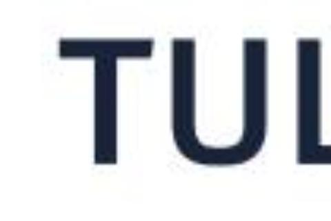 工业互联网领域的车间小程序Tulip App
