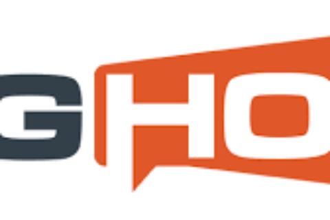 工业物联网创业公司FogHorn筹集2500万美元支持边缘AI应用开发