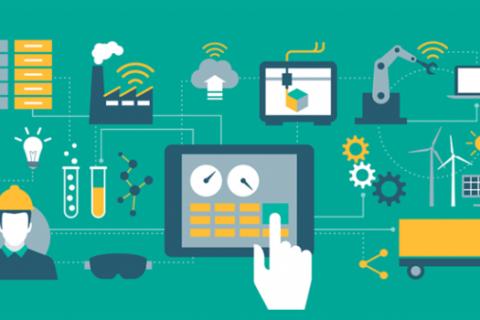 2020年值得关注的7种边缘计算 Edge Computing 趋势