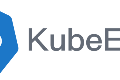 KubeEdge赋能边缘计算的开源平台